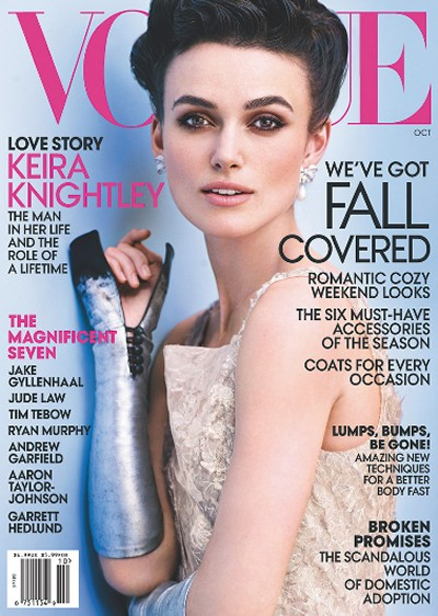 KeiraKnightley-Vogue'sCover-October2012---2