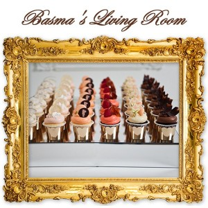 LivingRoom-Basma1-1