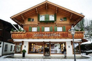 LouisVuittonGstaad-6
