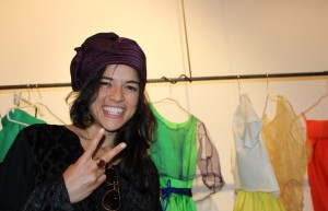 MichelleRodriguez-rkBoutique1