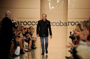 RoccobaroccoMFW2012-5