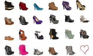 Shoes.Shoes.Shoes