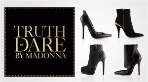 TruthorDarebyMadonna